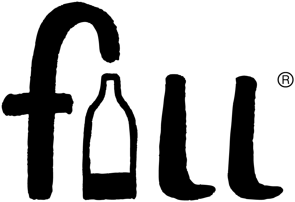 FILL-Logo-Registered-2020